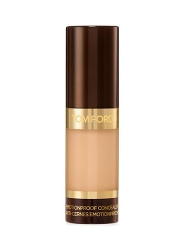 Tom Ford Emotionproof Concealer 4.0 Fawn Ten
